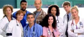Comemorando 20 anos, Warner Channel reprisará E.R.