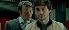 Atores de Hannibal são liberados dos seus contratos