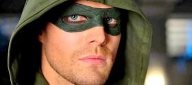 SBT começa a exibir Arrow aos domingos