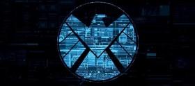 Mão robótica de Coulson em novo poster de Agent's of S.H.I.E.L.D.