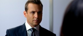 Suits – 5×06 Privilege
