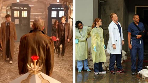 Grey's-Anatomy-Doctor