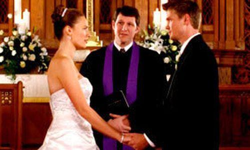 Lucas-Lindsay_wedding--