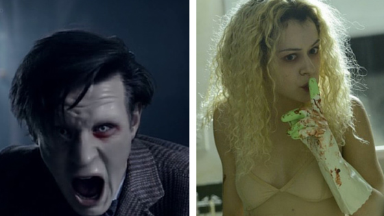 Orphan-black-doctor-who
