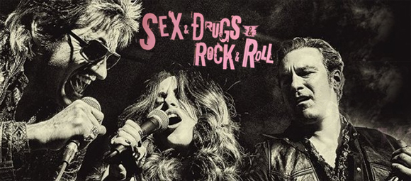Sex&Drugs&Rock&Roll-Primeiras-Impressões
