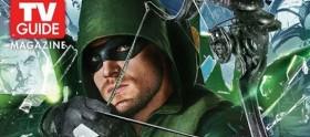 Produtor de Arrow conta mais sobre 4ª temporada para TV Guide
