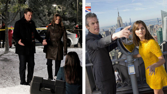 castle-doctor-ny