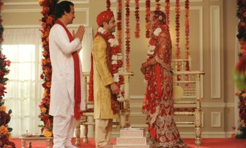 cece-shivrang-wedding