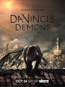 davincidemons_poster