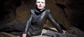 Once Upon a Time mostra lado obscuro de Emma Swan na 5ª temporada