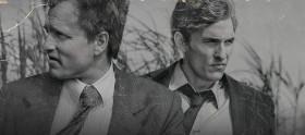 Trilha sonora: True Detective  – 1a temporada