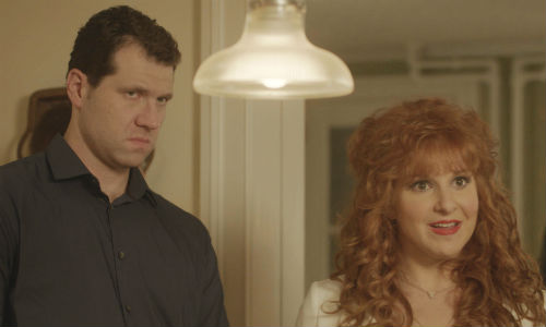 Difficult-People-1x01-Julie-Billy