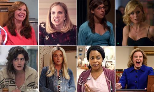 Emmy-2015-Atrizes-Coadjuvates-Comédia