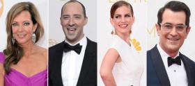 Análise do Emmy – Coadjuvantes de Comédia