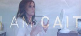 I Am Cait: a transformação televisionada