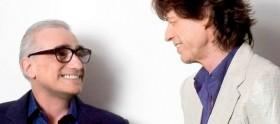 Série de Mick Jagger e Scorsese  ganha título