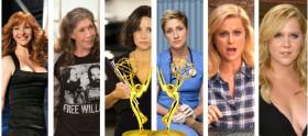 Análise do Emmy – Atriz Comédia