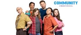 Community – 6ª Temporada