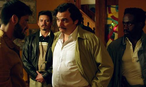 narcos 1x04