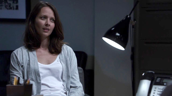 Amy-Acker-person-of-interest