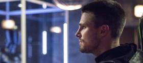 Veja novas fotos da 4ª temporada de  Arrow
