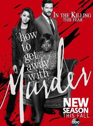 o que esperar da 2 temporada de how to get away with murder apaixonados por s ries. Black Bedroom Furniture Sets. Home Design Ideas