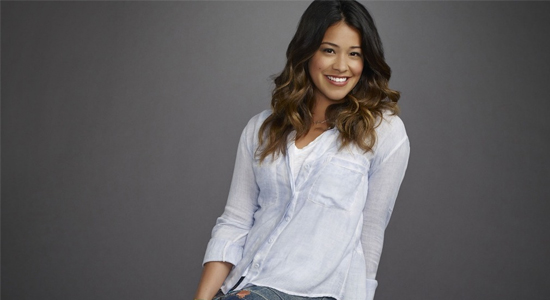 Jane-the-Virgin-Gina-Rodriguez
