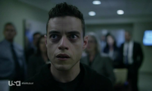 mr-robot-1x10-elliot