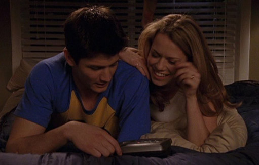 oth-s2-naley