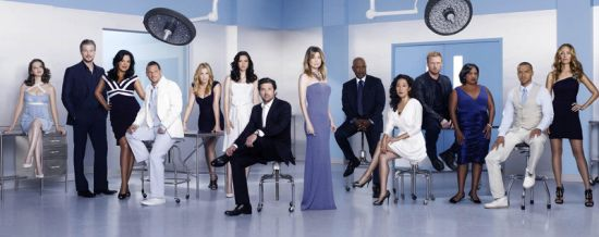 Greys-cast-season-8
