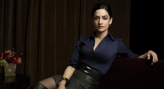 Kalinda-the-good-wife
