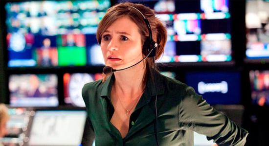 Mckenzie-McHale-the-newsroom