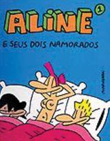 aline-hq