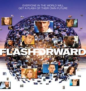 flashforward[8]