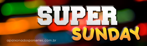 Super Sunday 17