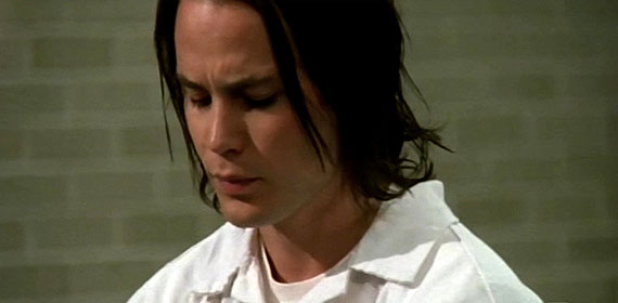 Friday Night Lights Tim Riggins