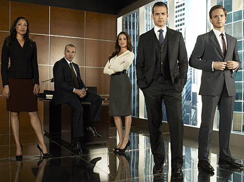 Suits_USA_Network
