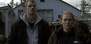 the_killing_1x13_sarah_holder