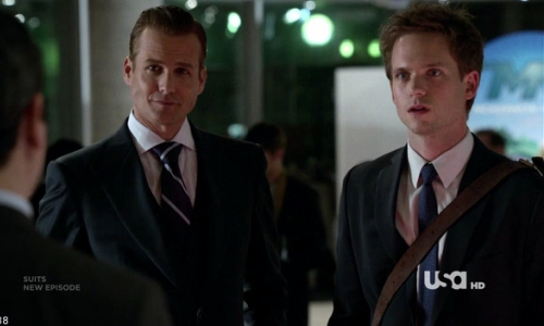 Suits_1x03