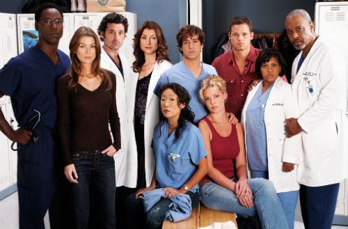 Greys-Anatomy-elenco