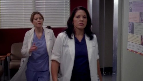 Greys Anatomy s08e15