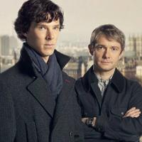 Sherlock-thumb