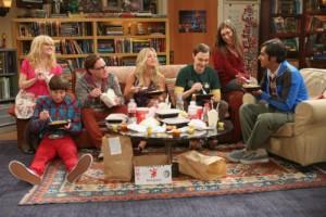 The-Big-Bang-Theory-elenco-2
