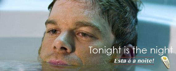 Dexter-tonight-is-the-night