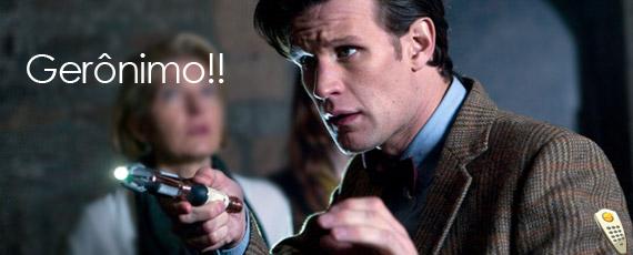 Doctor-who-geronimo