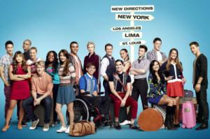 Glee-season-4-elenco