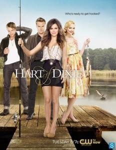 Imagem_promocional_Hart_of_Dixie_season_2