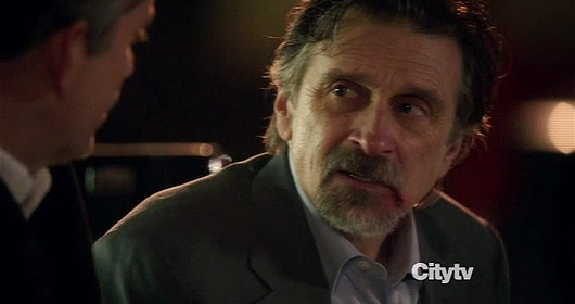 Person-of-interest-2x20-dr-richard