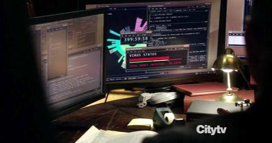 Person-of-interest-2x20-virus