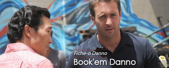 hawaii-five-o-Book-em-Danno